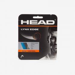 Dây HEAD Lynx Edge
