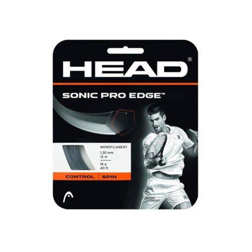 Dây HEAD Sonic Pro Edge