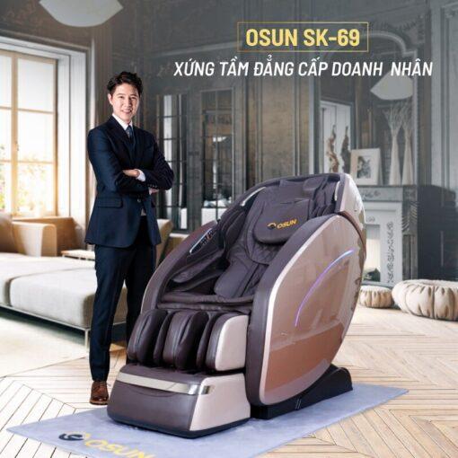 Ghe Massage Osun Sk 69 9 15971141246891