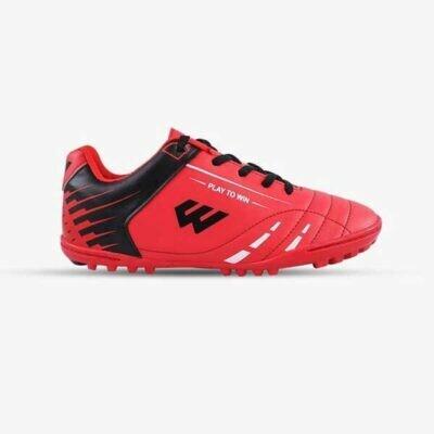 Giày đá banh Prowin chính hãng H21 4 màu giá rẻ