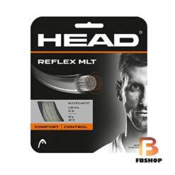 Dây HEAD Reflex MLT