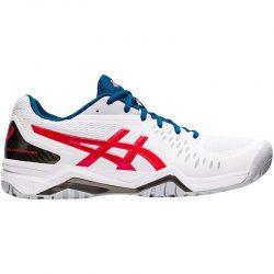 Giày Tennis Asics Gel Challenger 12 2021