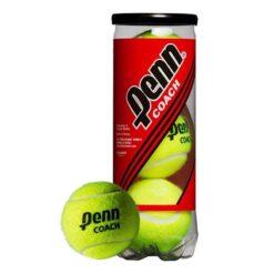 Bóng tennis HEAD Penn Coach