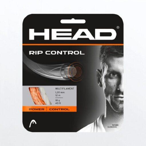 Dây HEAD RIP Control
