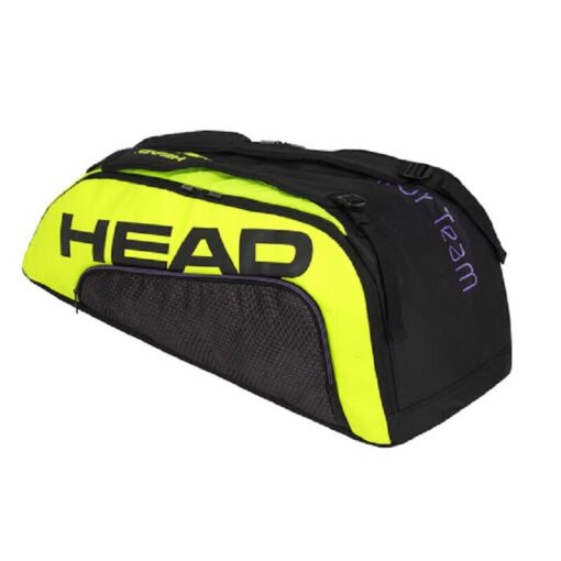 Túi HEAD Djokovic Duffle Bag
