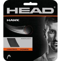 Dây HEAD Hawk