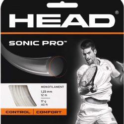 Dây HEAD Sonic Pro