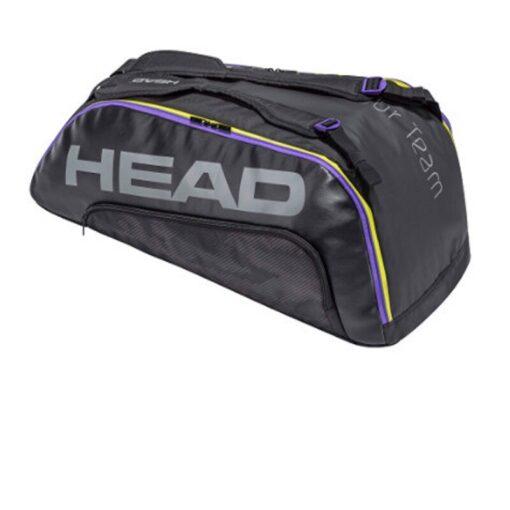 Túi HEAD Tourteam 9R Supercombi