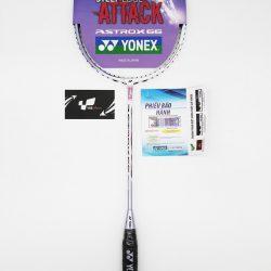 Vợt cầu lông Yonex Astrox 66 2021