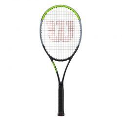 Vợt Tennis WILSON Blade 100L Version 7 (285gr)