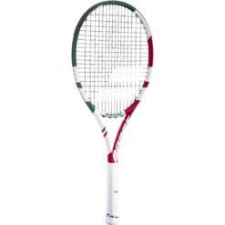 Vợt Tennis BABOLAT Boost S Italia 2021 (280gr)