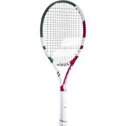 Vợt Tennis BABOLAT Boost S Italia (280gr)