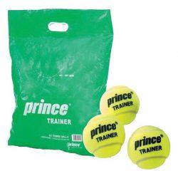 BANH TẬP PRINCE (TRAINER BALL) - 60 TRÁI/BỊCH