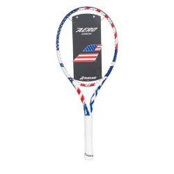 Vợt Tennis Babolat Pure Aero Usa 300gr