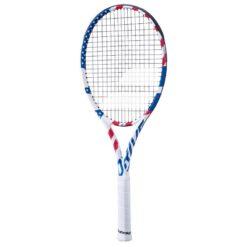 Vợt Tennis Babolat Pure Drive Usa 2021
