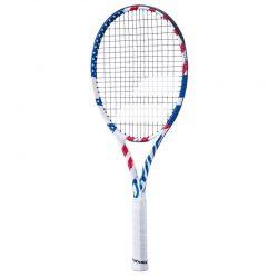 Vợt Tennis BABOLAT Pure Drive USA (300gr)