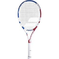 Vợt Tennis BABOLAT Boost A France 2021 (260gr)