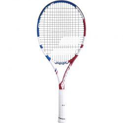 Vợt Tennis BABOLAT Boost A France (260gr)