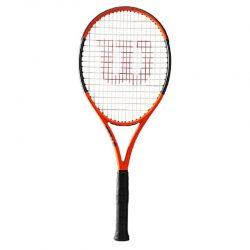 Vợt Tennis Wilson Burn 100ls (280gr)