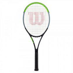Vợt Tennis Wilson Blade 100ul Version 7 2020 (265gr)