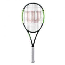 Vợt Tennis Wilson Blade Team (280gr)