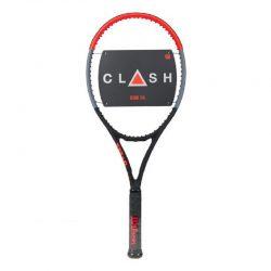 Vợt Tennis Wilson Clash 100l (280gr)