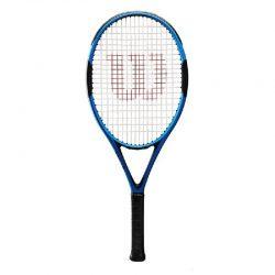 Vợt Tennis Wilson H4 (266gr)