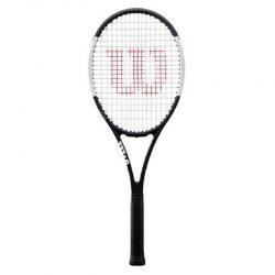 Vợt Tennis Wilson Pro Staff 97l (290gr)