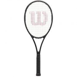 Vợt Tennis WILSON Pro Staff 97UL V13 (270gr)
