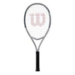 Vợt Tennis Wilson Triad Xp1 (265gr)
