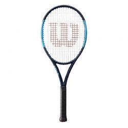 Vợt Tennis Wilson Ultra 100l (277gr)