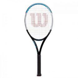 Vợt Tennis Wilson Ultra 100ul V3.0 (260gr)