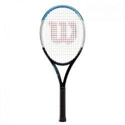 Vợt Tennis Wilson Ultra 100l V3.0 2020 (280gr)