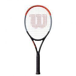 Vot Tennis Wilson Clash 100ul 265gram Wr015810u C