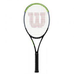 Vợt Tennis WILSON Blade 101UL V7.0 2020 (274gr)