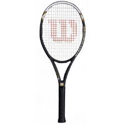 Vợt Tennis WILSON Hyper Hammer 5.3 Oversize (254gr)