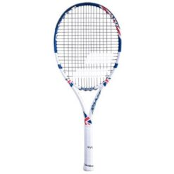 Vợt Tennis BABOLAT Boost A UK 2021 (260gr)