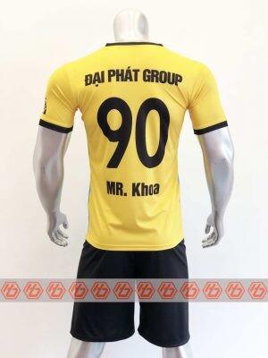 dong phuc quan ao bong da dai phat group 15476