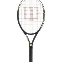 Vợt tennis Wilson Hyper Hammer 5.3 237gr